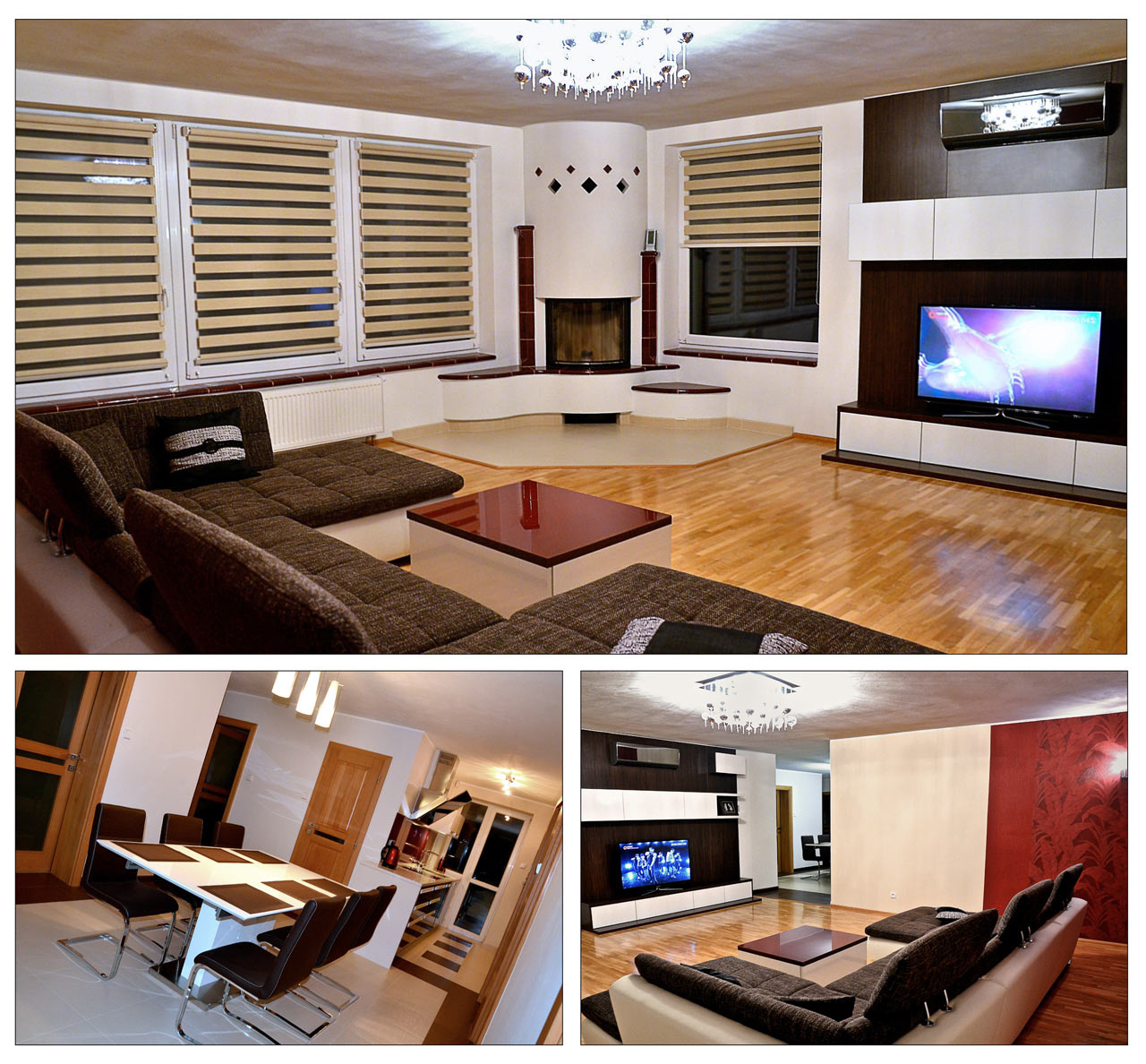 asian-inspired-interior1