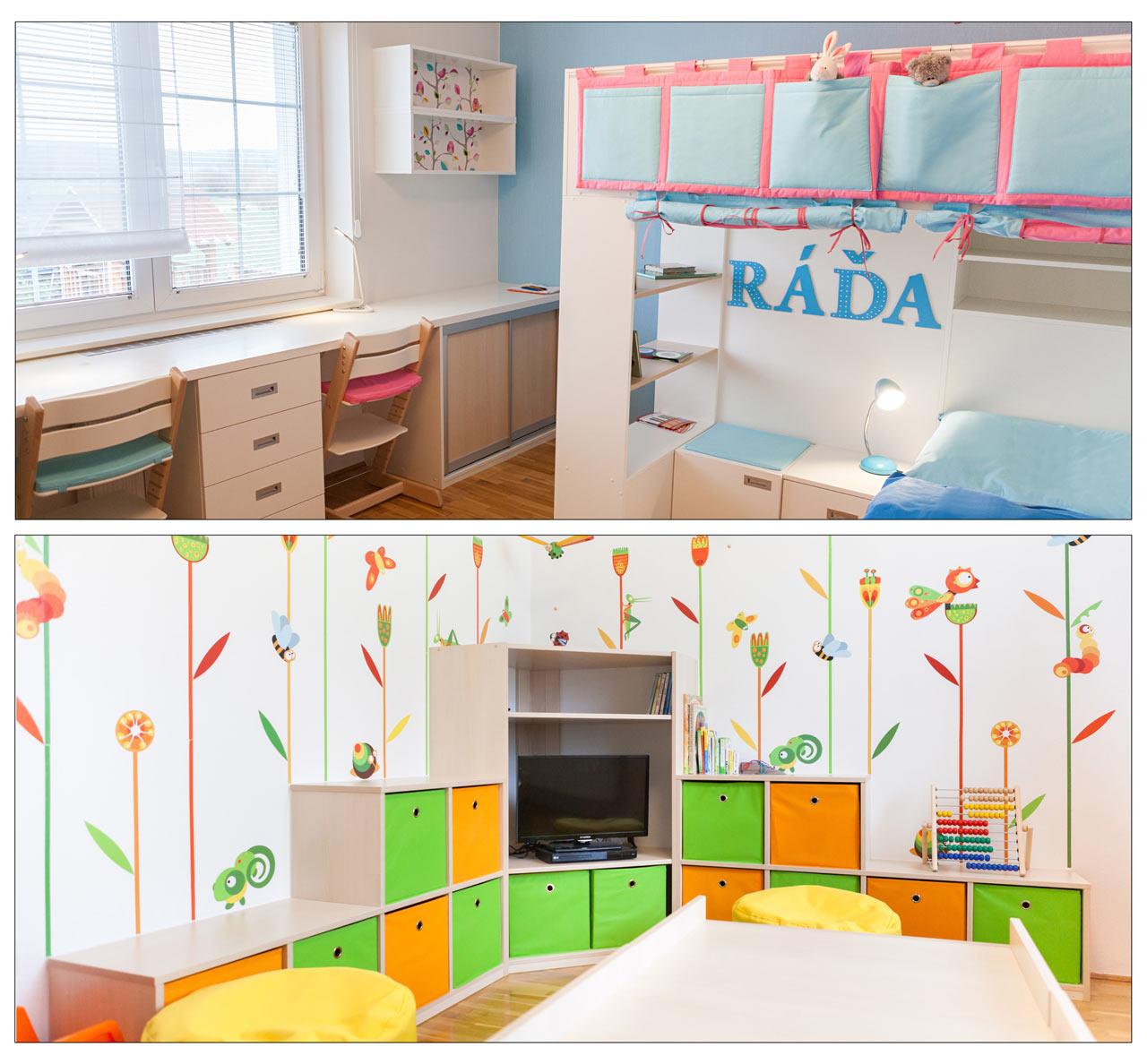 bedroom-playroom1