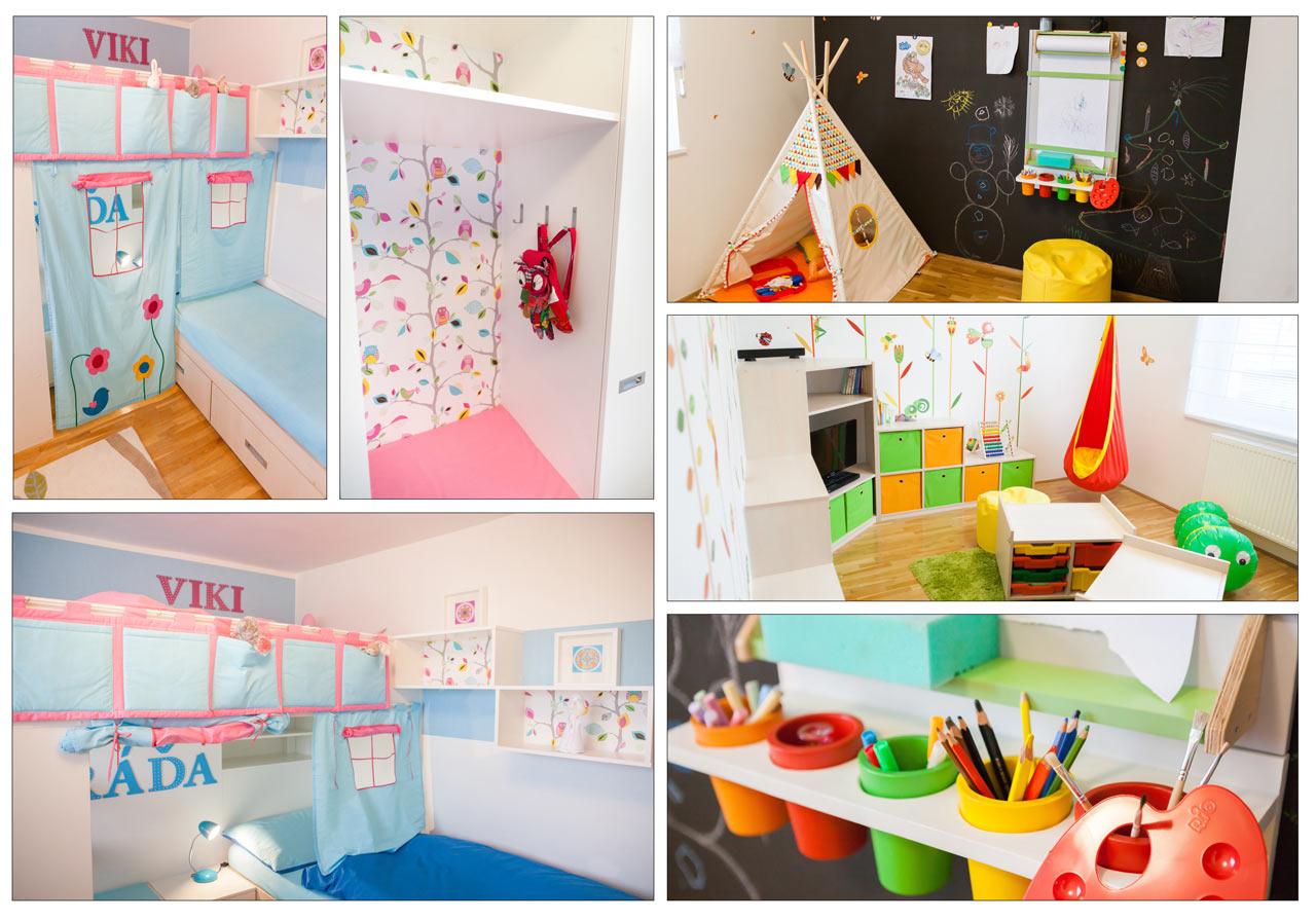 bedroom-playroom2
