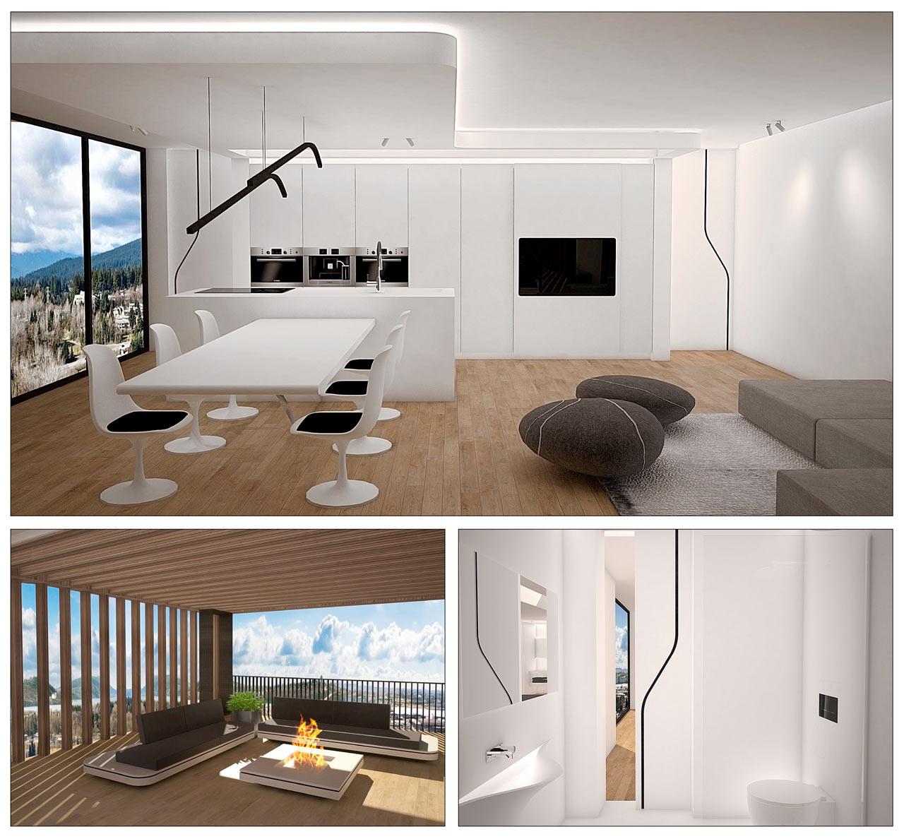 eco-penthouse1