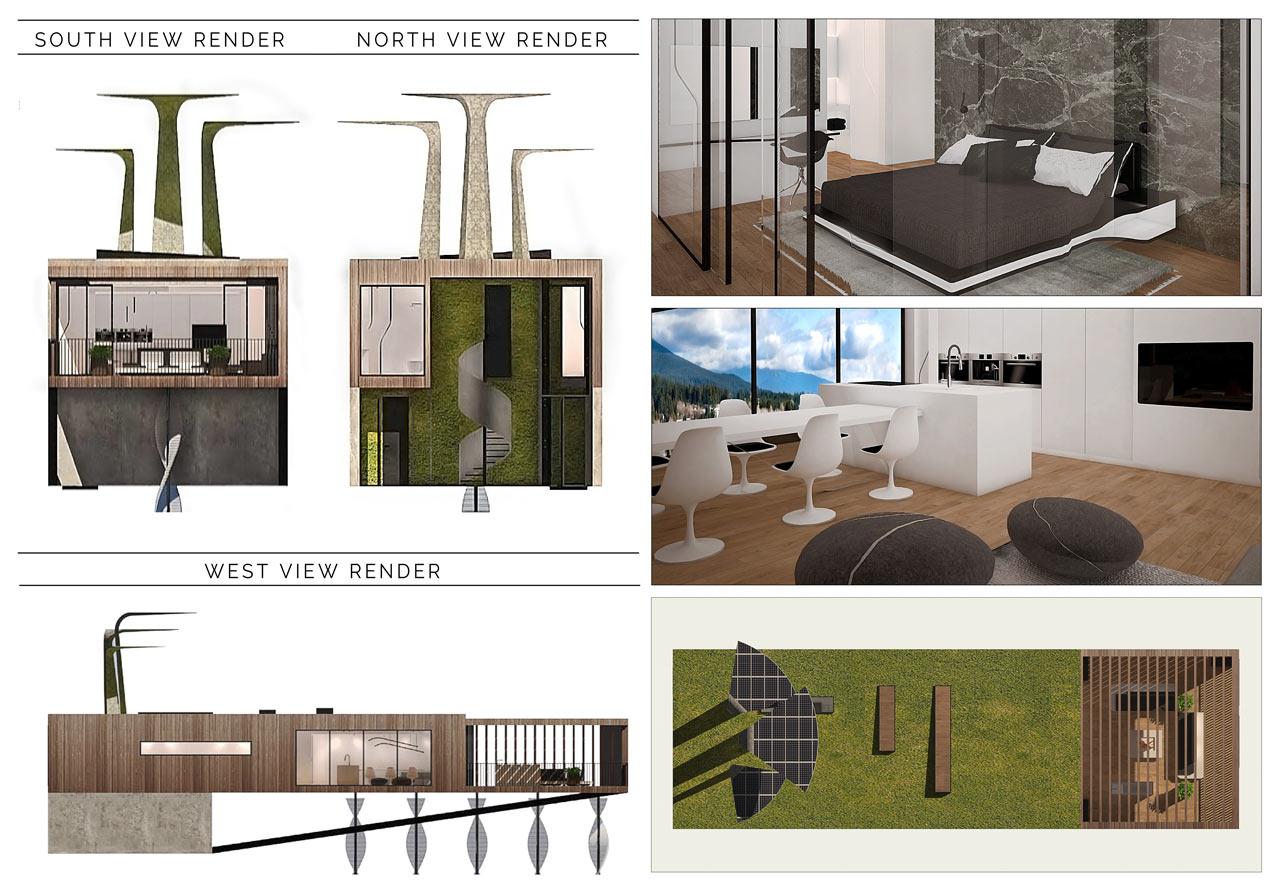 eco-penthouse2